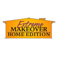Extreme Makeover: Home Edition featuring DCREIA