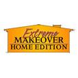 Extreme Makeover: Home Edition featuring DCREIA