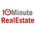 10 Minute Real Estate